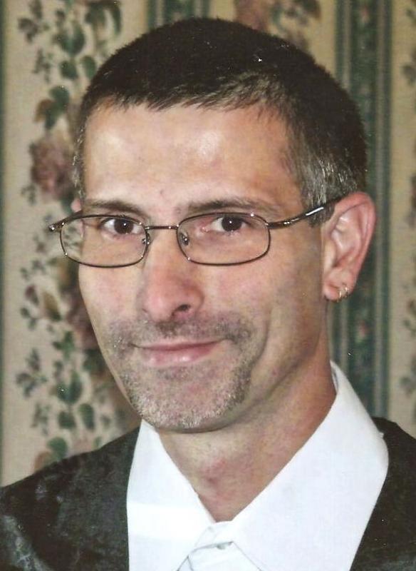 Silver Peak resident missing since July