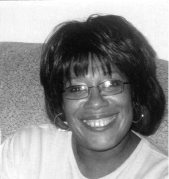 Bobbie Jean Greenwood