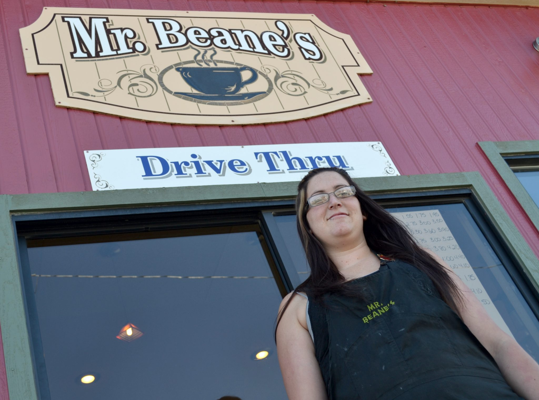 Mr. Beane's reopens under new operator