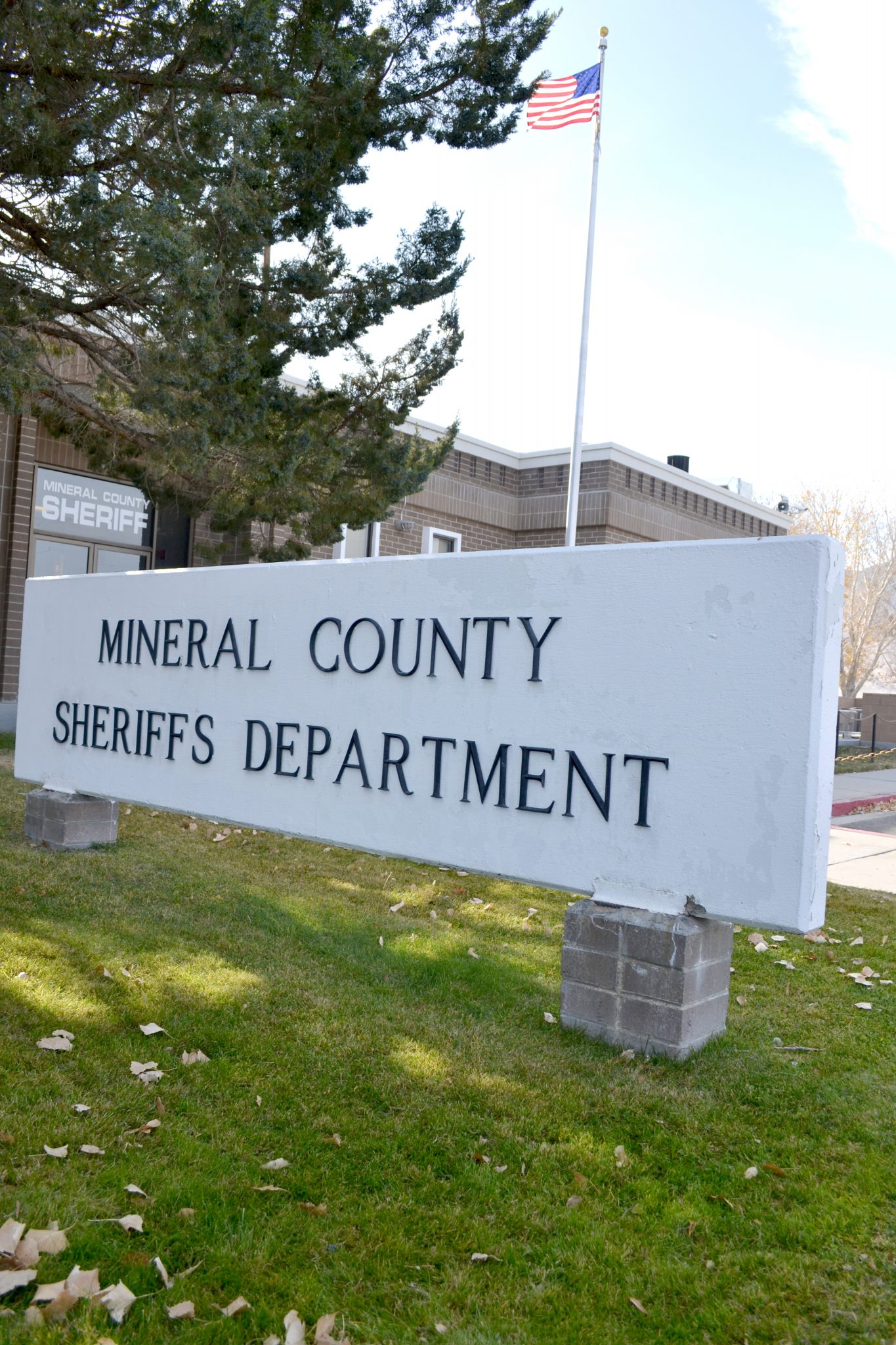 Board of Commissioners narrows Sheriff candidates to five