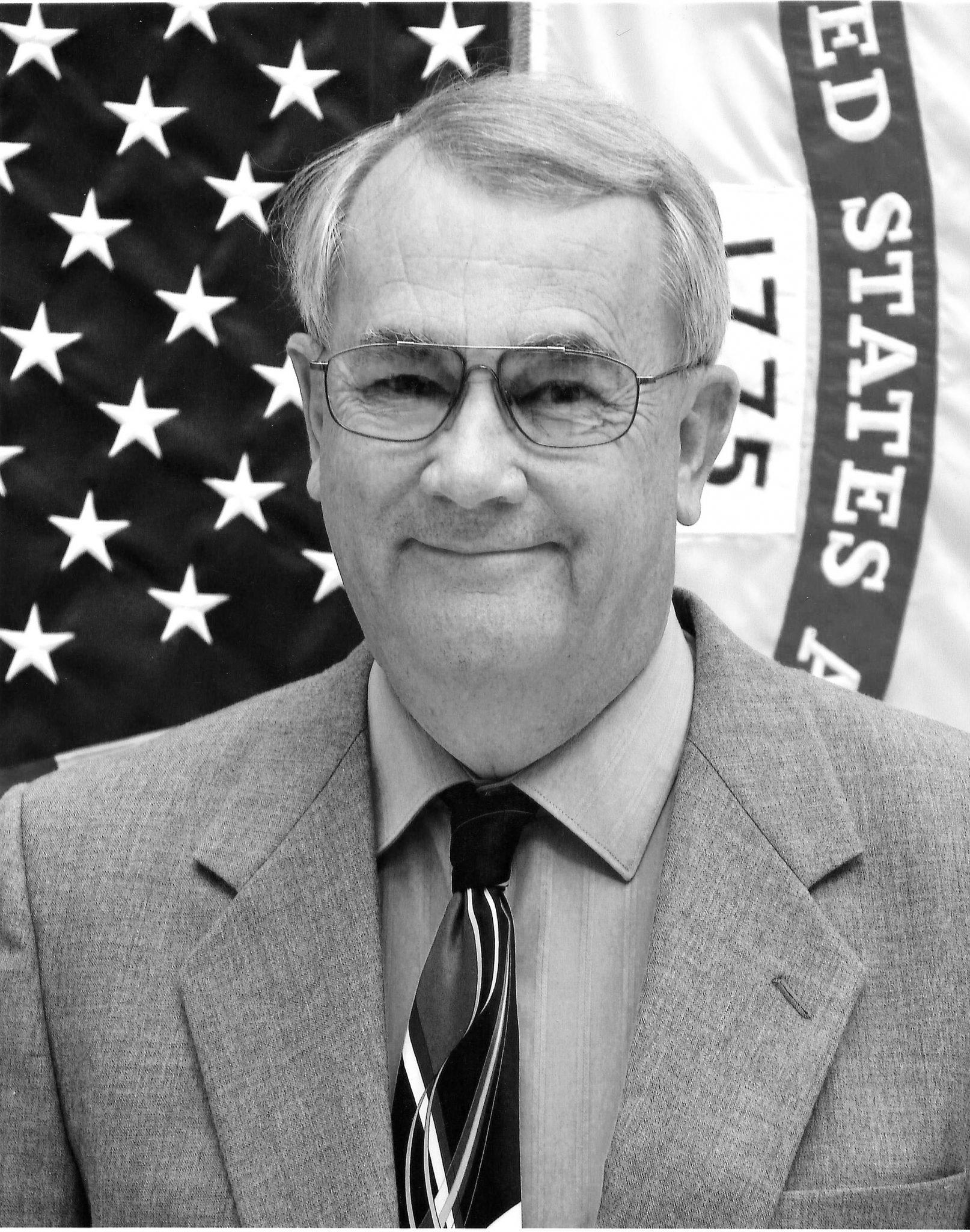 Herman Millsap Jr.
