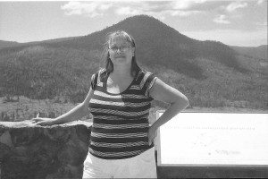 Jennifer Jeanne Zane, 42, passed away at her home in Yerington on Feb. 18. Jennifer was born to Donald and Bonnie Keller on Sept. 25, 1971 in Eugene, Ore.,