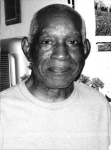 Abraham Speights was born May 8, 1924, to Abraham Speights Sr. and Minnie Bake. Abraham passed away on Feb. 20th 2014.
