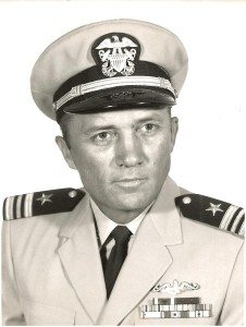 Francis M. (Frank) Coen LCDR – U.S. Navy, retired, passed away Wednesday, May 7 at Mt. Grant General Hospital. He was born January 30, 1928 in Madrid, N.M. to Ivan Coen