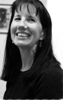 Colleen Marie Strzemp