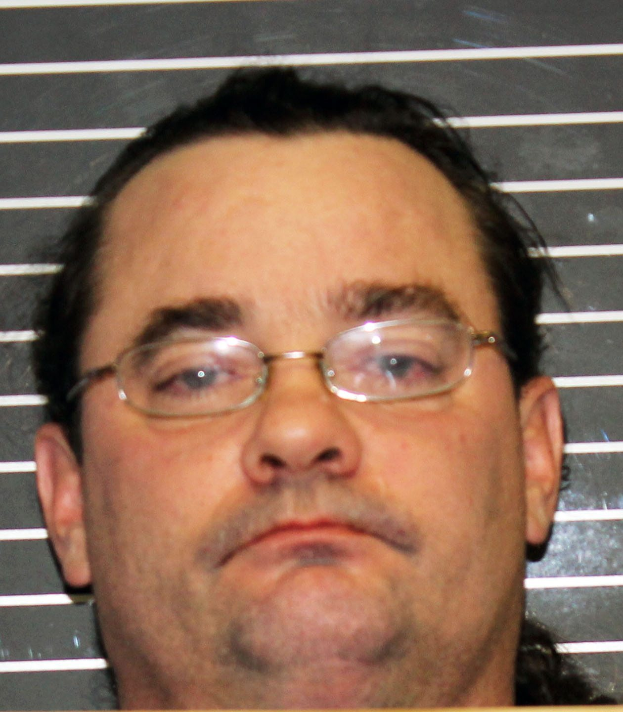 Arrest made after deputies recover 18 marijuana plants