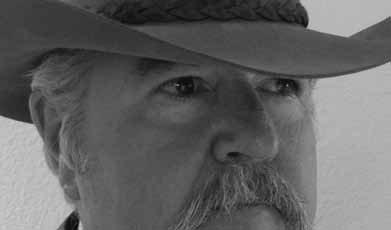 Hutchison Makes Most Sense for Lieutenant Governor