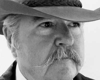 2015 Nevada Legislature was all take and no give