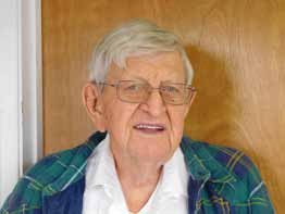 Faces of Mineral County: Packers shareholder Robert Schultz