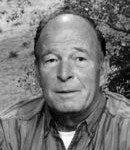 Kenneth M. Maple