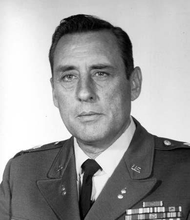 Jerry Lynn Lamason