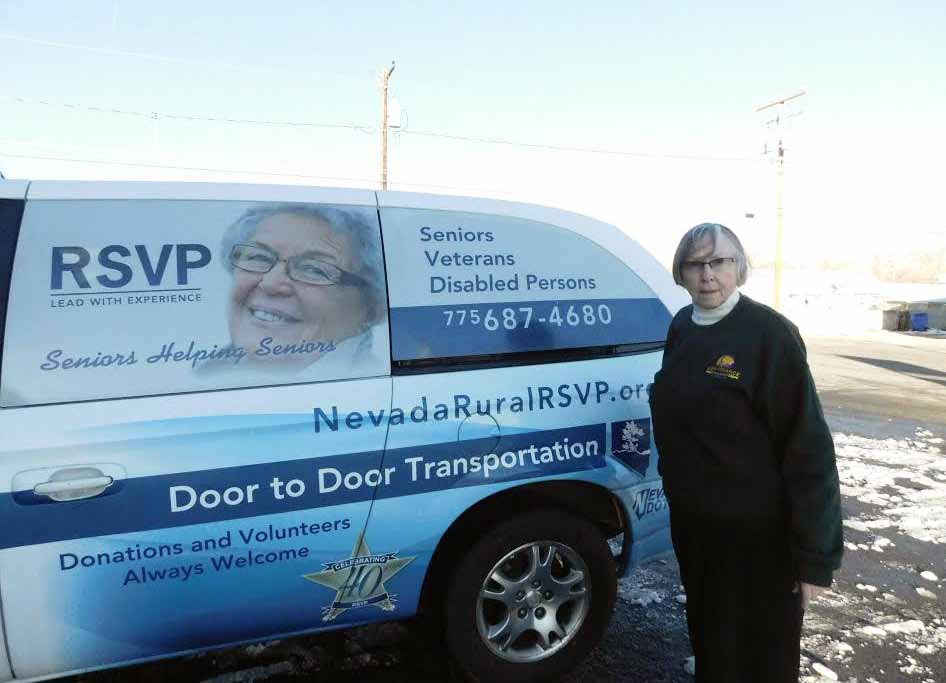 Hawthorne VFW member to receive Medal of Honor
