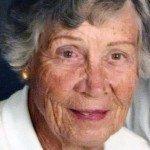 June Lynch