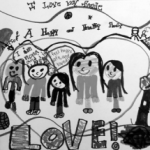 CAHS holds essay and picture contest for students
