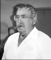 Joe Tavern