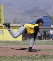 mchs baseball
