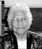 Lyda E. Belzer