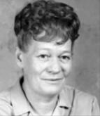 Mabry F. Brown