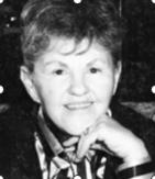 Frances J. Sipe