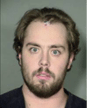 Man Arrested in County pleads guilty to fiery Vegas crash that killed two