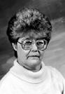 Joyce Hermansen Orndorff McCoy