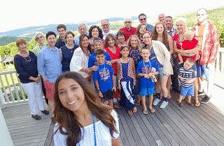 hawthorne-family