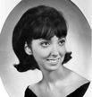 Lola Elizabeth Trdla