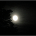 """<span class=""""entry-title-primary"""">Super Moon</span> <span class=""""entry-subtitle"""">Pic of the Week</span>"""