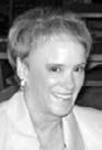 Susan Wanda Franklin Penrod