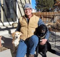 Walker Basin Conservancy hires former Hawthorne resident as executive director
