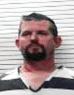Walker Lake Man Jailed on Oregon Rape Charges