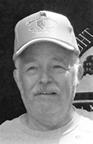William L. Bunch
