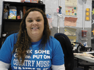 New Boys & Girls Club Director Excited For the Future
