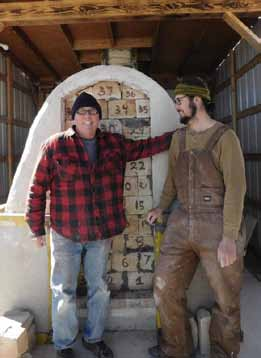 Faces of Mineral County: Jack Taylor