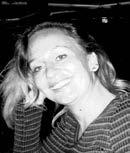 Ruth Ann Borgerson Dellinger   Carl Richard Holybee