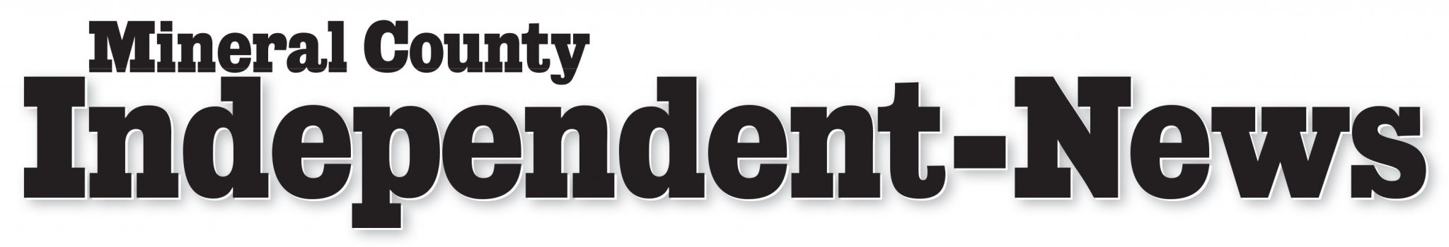 Mineral County Independent News