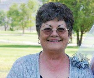 Longtime AFD Committee Volunteer Steps Aside After Countless Years of Service
