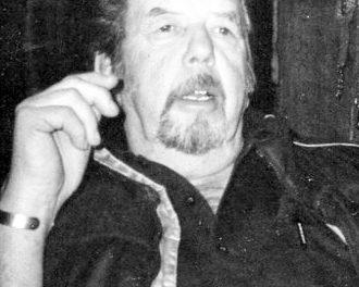 Gary Bourquin
