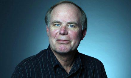 MCIN Owner Joins Nevada Press Association Hall of Fame