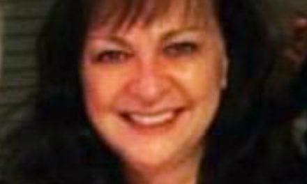 Christine Hoferer