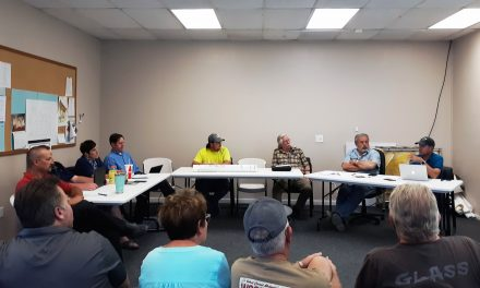 Framework Set to Allow Marijuana Businesses in Mineral County