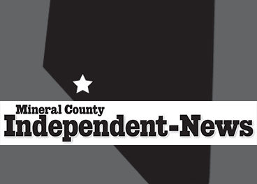Mineral County Tax Roll in This Week's Issue