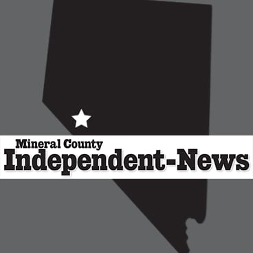 Mineral County Commission News