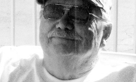 Donnie Roy Lininger