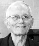 Kenneth Wardle Chase