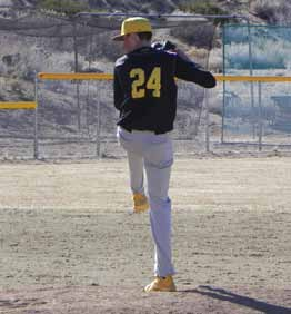Wachsmuth pitches perfect game in win over Coleville