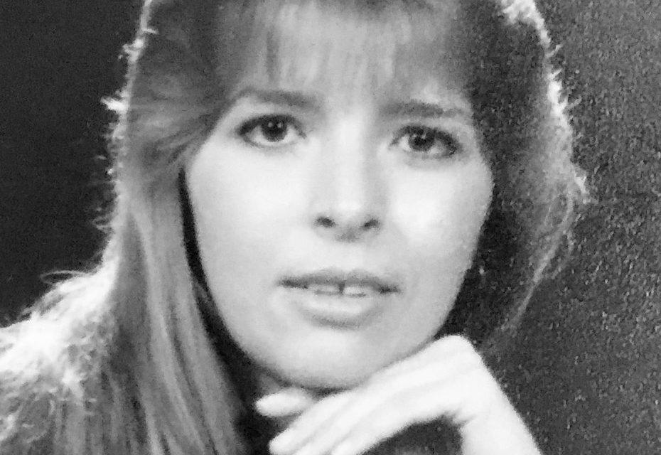Melanie Ann Rosemore