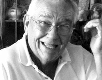 Leonard Lee Sanchez