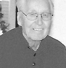 Ramie F. Millsap, Sr.
