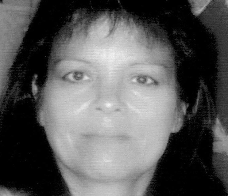 Debra Lynn Wadlow